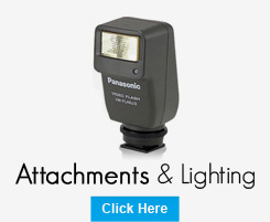 Attachments Lighting