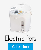 Electric Pots