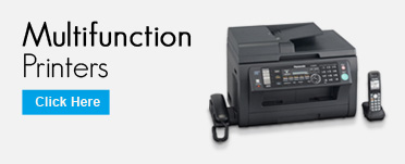 Multifuction Printers