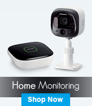 Home Monitoring