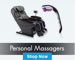 Personal Massagers