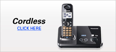 panasonic 4 line phone system manual