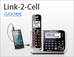 Link-2-Cell