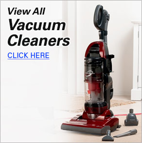 Vacuums Cleaners