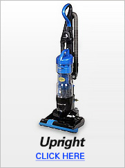 Upright Vacuums