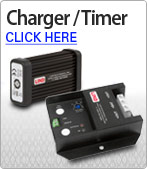 Charger/Timer