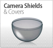 Camera Shields & Covers