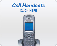 Cell Handsets