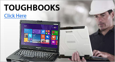 Toughbooks