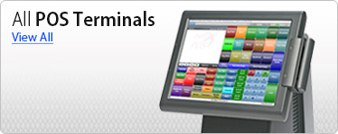 All POS Terminals