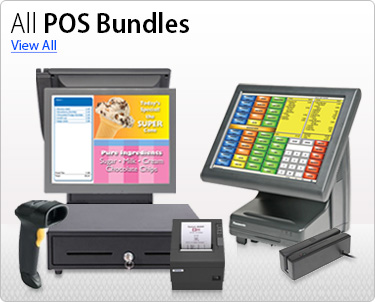 All POS Bundles
