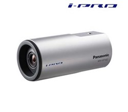 Panasonic Network Fixed Cameras panasonic wv sp102
