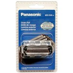 Panasonic WES9165PC 4-Pack Replacement Foil 61859-5