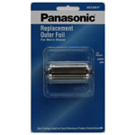 Panasonic WES9061P Stainless Steel Outer Foil
