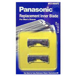Panasonic Wes9064pc Replacement Inner Blades