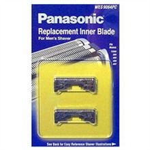 Panasonic Mens Replacement Blades panasonic wes9064pc