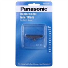 Panasonic Mens Replacement Blades panasonic wes9942p