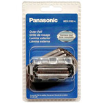 Panasonic WES9165PC Replacement Foil 35685-5