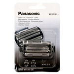 Panasonic WES9167PC Panasonic WES9167PC 46581-5