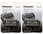 Panasonic WES9167PC-2PACK Panasonic WES9167PC