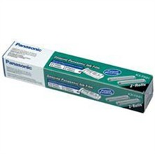 Toner Cartridges panasonic kx fa91