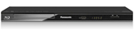 Panasonic DMP-BD77-R Smart Network Blu-Ray Disc Player