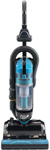 Panasonic MC-UL810-R Bagless Upright Vacuum Cleaner with Swivel Steeri