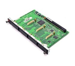 Panasonic Resource and Feature Cards panasonic bts kx ncp1190