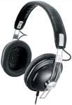 Panasonic Rp-htx7-k Panasonic Headphones
