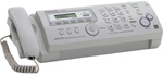Panasonic KX-FP215 Plain Paper Fax Machine