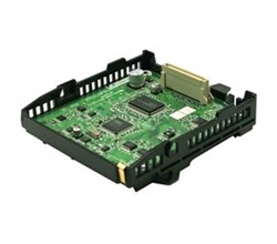 Panasonic Resource and Feature Cards panasonic bts kx tda5194