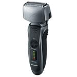 Panasonic ES-LT33-S Arc3 Wet/Dry Shaver