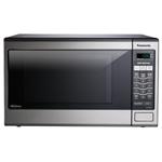 Panasonic NN-SA651S-R 1.2 cu. ft. Microwave Oven