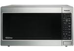 Panasonic Nn-t945sf-r 2.2 Cu. Ft.countertop Oven