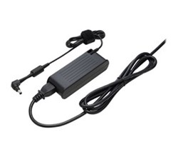 Power Adapters panasonic cf aa6373am
