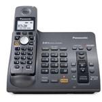 Panasonic KX-TG6071B-R 5.8GHz Cordless Phone System