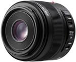 Panasonic H-E045S Panasonic Lumix Leica DG Macro-Elmarit Macro Lens