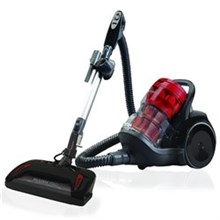Panasonic Vacuum Cleaners panasonic mc cl945