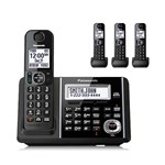 Panasonic KX-TGF344B