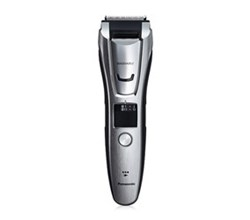 Panasonic Hair Clippers panasonic er gb80 s
