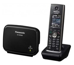 Panasonic BTS Cordless Phones panasonic kx tgp600