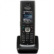 Panasonic BTS Cordless Phones panasonic kx tpa60