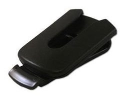 Belt Clips panasonic pske1040z