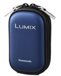 Panasonic Dmw-cxh1 Camera Case