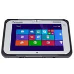 Panasonic BTS FZ-M1ABDCABM 7-inch Fully Rugged Windows Tablet