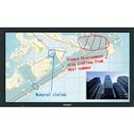 Panasonic BTS TH-50BF1U 50 Inch Multi-touch Full HD Display 285756-5