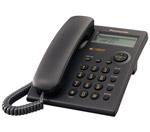 Panasonic KX-TSC11B Corded Phone