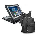 Panasonic BTS CF-20C5099KM-Backpack 10.1 Inch Fully Rugged Laptop 374396-5