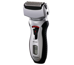 Panasonic Mens Shavers panasonic es rt51s