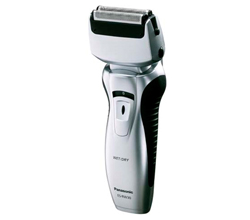 Panasonic Mens Shavers panasonic es rw30s